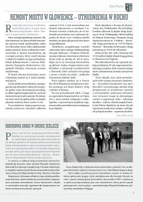 Nasz Powiat Nr3 VVI 2013 strona 5