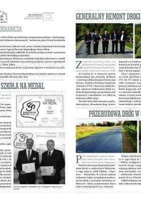 Nasz powiat pazdziernik nr5 2013 strona 4