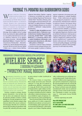 Nasz Powiat 1 2015 strona 7