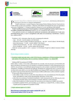 Nasz Powiat 2 2015 strona 4