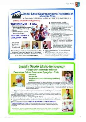 Nasz Powiat 2 2015 strona 7
