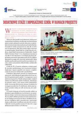 Nasz Powiat nr 4 2015 strona 5