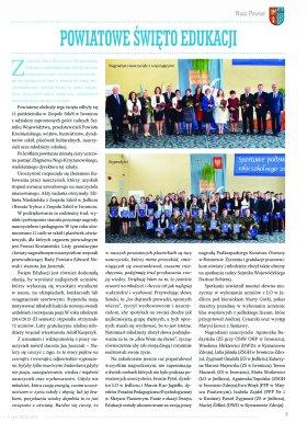 Nasz Powiat X 2015 strona 3