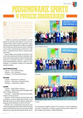 Nasz Powiat X 2015 strona 7
