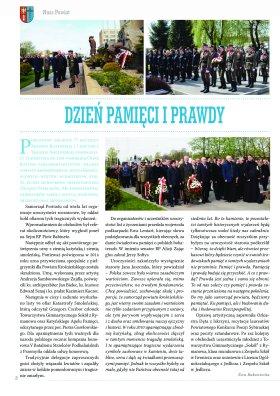 Nasz Powiat III-IV-2017 strona 2