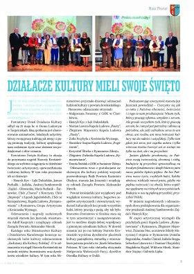 Nasz Powiat-3 2017 strona 3