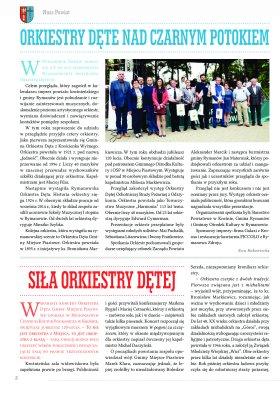 Nasz Powiat-4-2017 strona 2