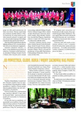 Nasz Powiat-4-2017 strona 3