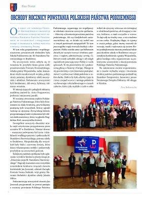 Nasz Powiat-5-2017 strona 2