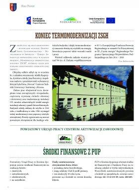 Nasz Powiat-5-2017 strona 6
