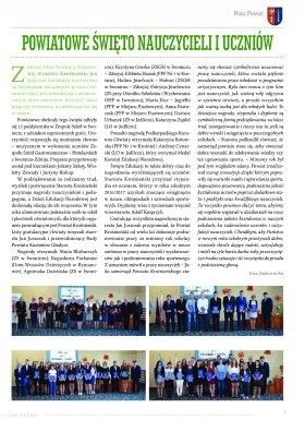 Nasz Powiat-5-2017 strona 7