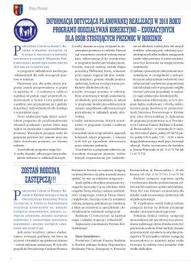 Nasz Powiat Nr 1 (61) II 2018 strona 6