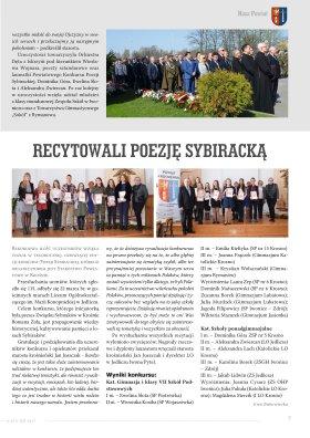 Nasz Powiat Nr 2 (63) V 2018 strona 3