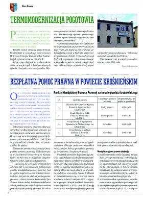 Nasz-Powiat Nr 1 (67) I-II 2019 strona 4