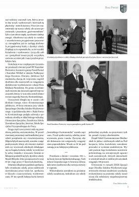Nasz powiat nr 5 IX X 2011 strona 3