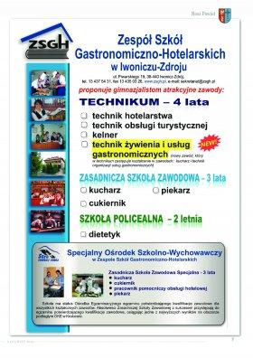 Nasz Powiat marzec kwiecien 2012 strona 7