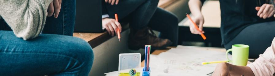 Poprawa kształcenia ogólnego w szkołach powiatu