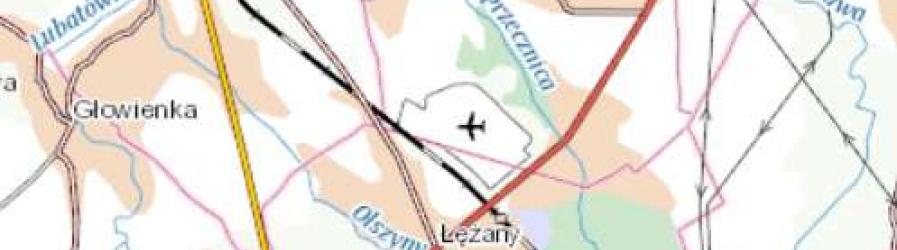 Konsultacje dotyczące zmiany granic administracyjnych Powiatu Krośnieńskiego w zakresie terytorialnym dotyczącym Gminy Krościenko Wyżne i Gminy Miejsce Piastowe.