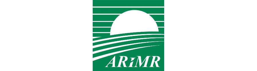 Komunikat ARiMR: Oświadczenia o przyznanie dopłat za 2019 r. można składać tylko do czwartku 14 marca