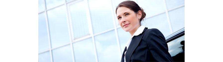 """Zgłoś się do projektu: """"Sukces jest kobietą!"""" i sięgnij po bezpłatne wsparcie!"""