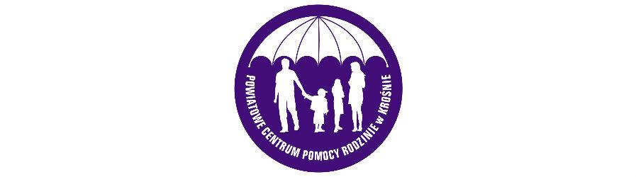 Program oddziaływań korekcyjno - edukacyjnych dla osób stosujących przemoc w rodzinie