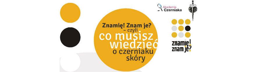 Profilaktyka czerniaka w szkołach prowadzonych przez Powiat Krośnieński