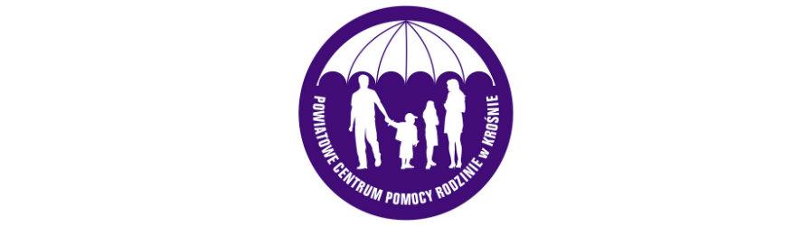 Informacja dla klientów Powiatowego Centrum Pomocy Rodzinie w Krośnie