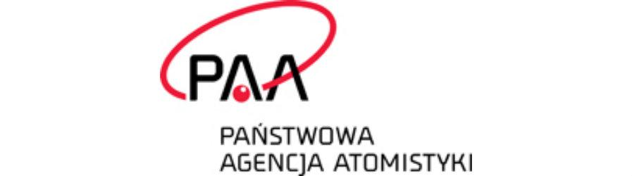 Aktualna informacja dot. sytuacji radiacyjnej na terenie Polski