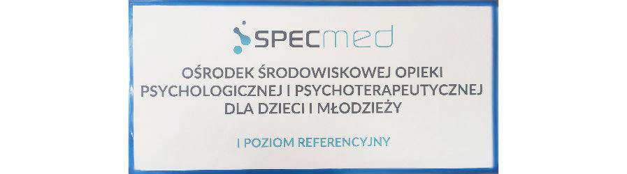 Bezpłatne porady  psychologiczne i psychoterapeutyczne dla dzieci i młodzieży