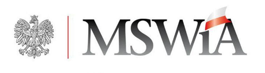 Informacja  Sekretarza Stanu w MSWiA